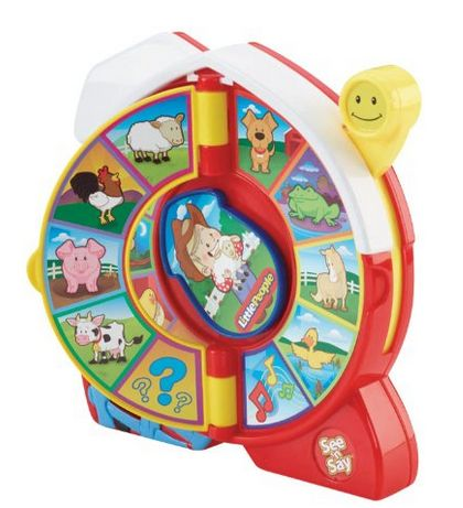 Pediatric Occupational Therapy Tips Fun Toy For Baby S