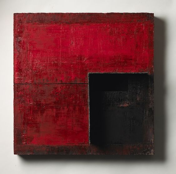 Brian Dickerson Art»Paintings
