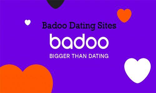 Intalnirea omului Eurasian Tunisian dating site- ul gratuit nemoiding