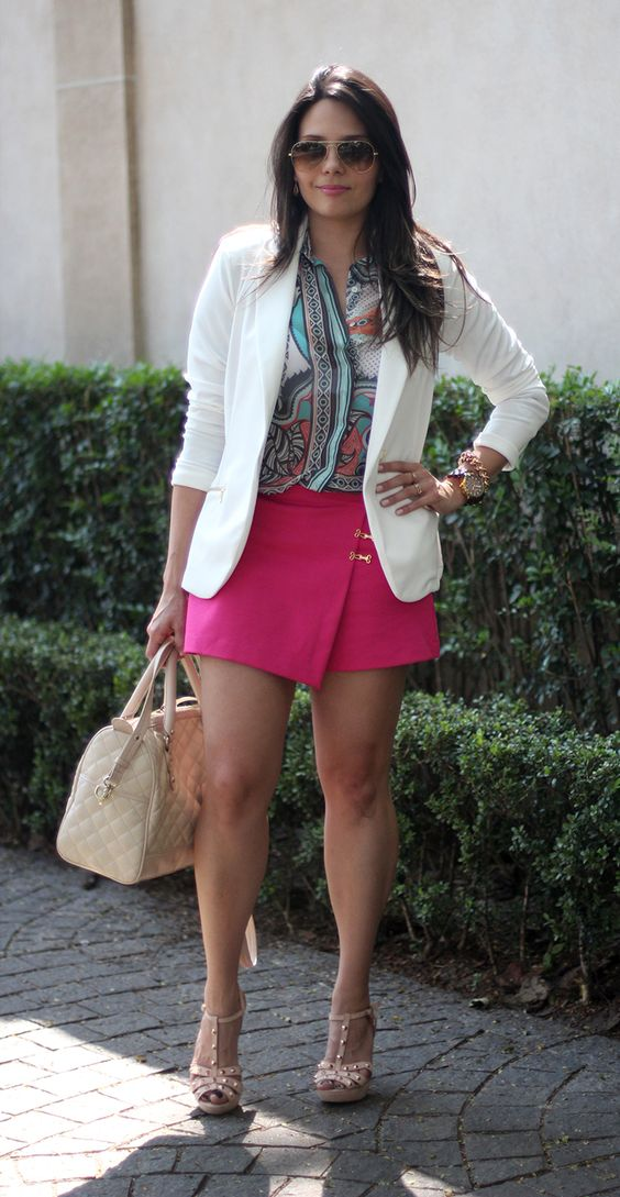 look-cores-claudinha-stoco-3