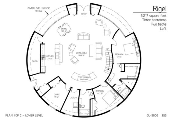 Images Of Dome Home Floor Plans besides Single Story Homes together with 333407178640975913 as well Vancouver Jameson House together with Earthbag Tower. on cob house design plans