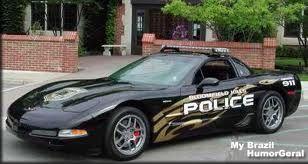 carros de luxo -