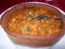 Macedonian Bean soup recipe Graff - LifeStyle FOOD