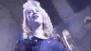 legendary 80s videos - YouTube