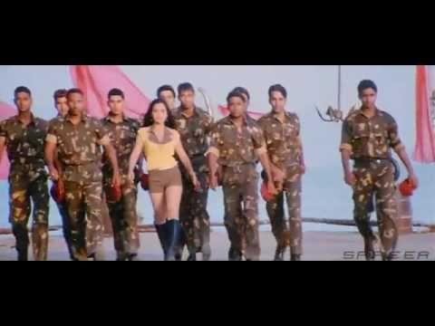Yeh Dil Aashiqana Hd 720p Kumar Sanu Alka Yagnik Love Romantic Song De Youtube Romantic Songs Movie Songs Songs
