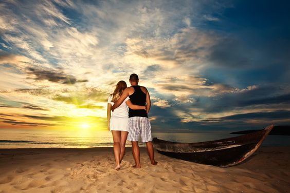 Tips and advice on how to Find Your Perfect Honeymoon Destination