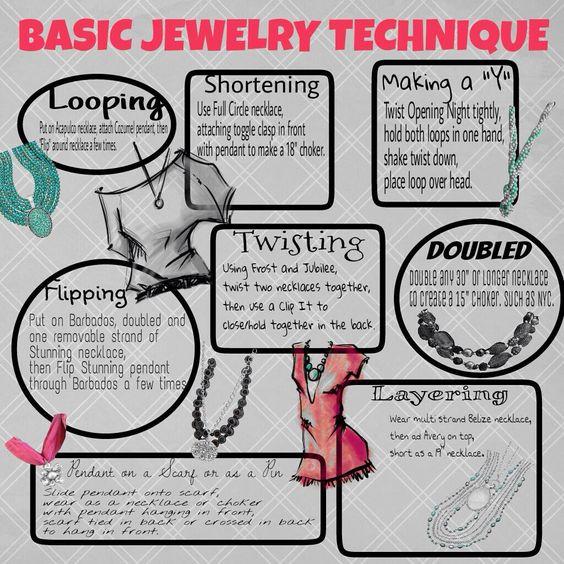 Premier Designs Jewelry Party Ideas