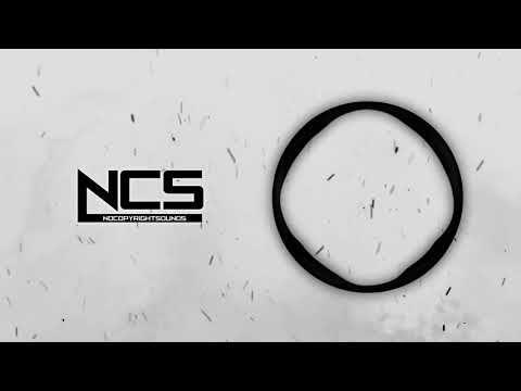 Top Music Ncs Youtube Papel De Parede Youtube Música Eletrônica Música Para Ouvir
