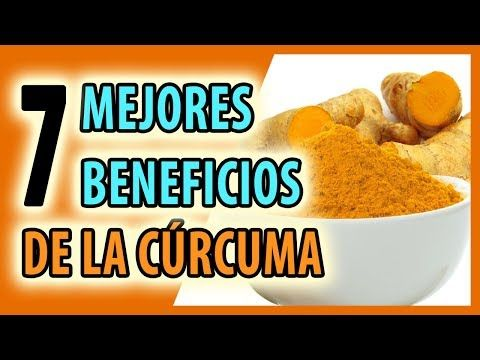 What Is Curcuma Used For Properties And Benefits Of Curcuma For Health Youtube Health Salud Youtube