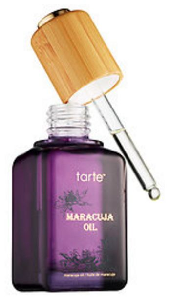 Tarte Maracuja Face Oil
