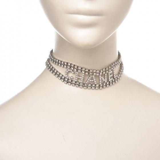 thin choker Tan large pearl choker necklace white pearl choker tan choker necklace leather choker