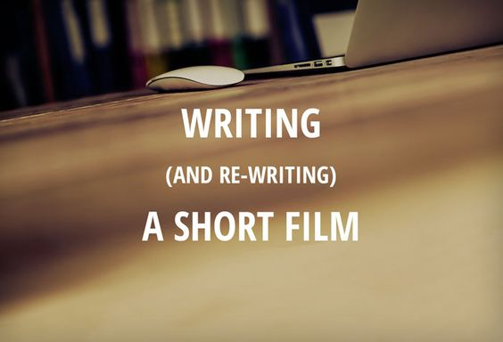 writing a short speech Here are 15 different ways to start a speech as well as 2 extra bonus tips at the end 1) thank the organizers and audience  free webinar: how to write a book and.