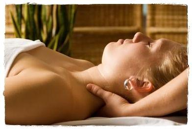 massage logan qld massage review melbourne