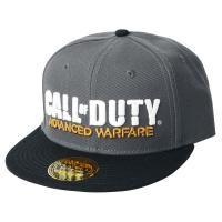 Gorra por Call Of Duty