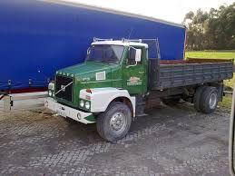 Resultado de imagem para camioes antigos portugueses