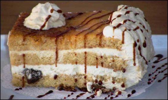 Tarta-de-caramelo-portada1