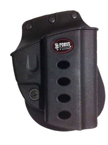 Save $ 11 order now Fobus Roto Evolution Series RH Paddle BRVRP Beretta Vertec,
