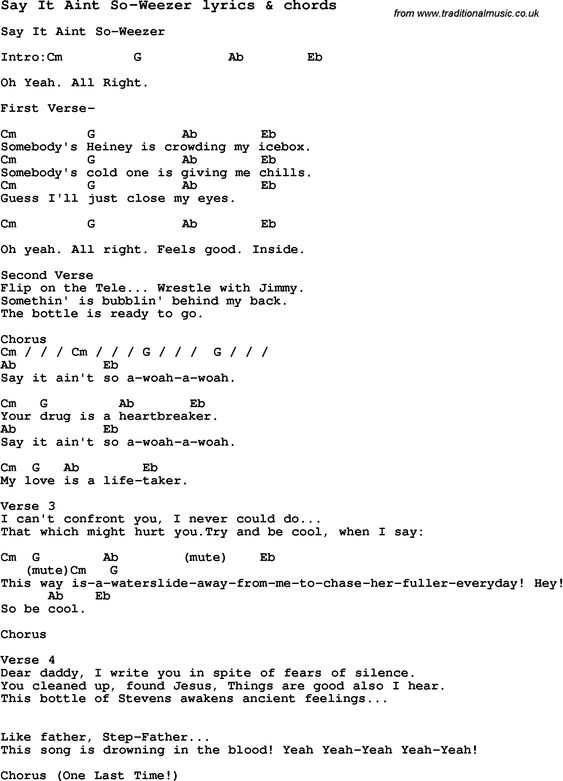 Coffee Chords Miguel | Music Sheets | Pinterest | Coffee, Pianos and ...