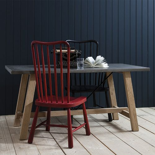 Found it at Wayfair.co.uk - Chilston Dining Table
