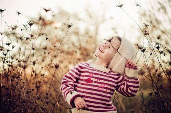 Ser Feliz...6 Conselhos Fundamentais para Ser Feliz