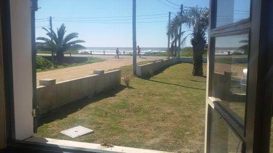 Uruguay la paloma playa http://adolfo-gonzales-chaves.clasiar.com/uruguay-la-paloma-playa-id-237963