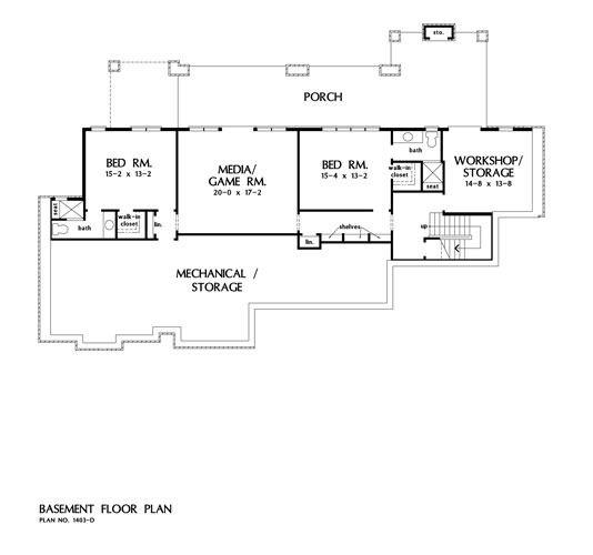 Basement Grey Flooring Flooring Concrete Floors