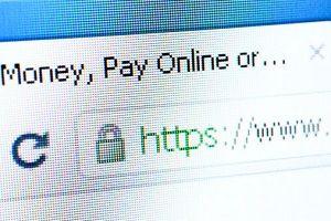 o TechTudo separou algumas dicas para o consumidor realizar compras com segurança pela Internet e não cair em armadilhas. Para não deixar de aproveitar a queda de preços, veja algumas dicas que podem lhe ajudar a escolher lojas confiáveis.