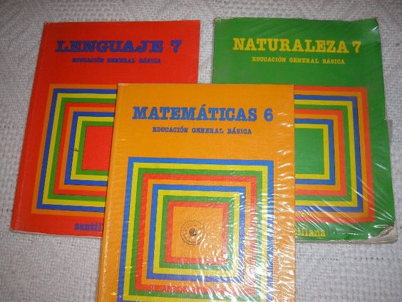nuestra vida escolar en los años 70 E30f5710f49a6a3913934788b1b7607c