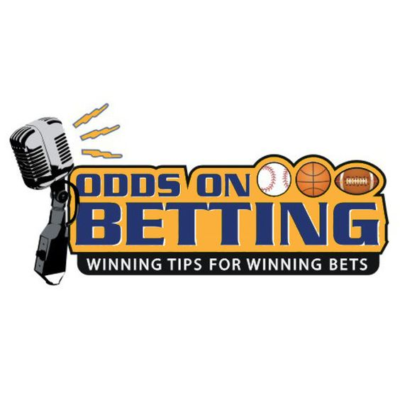 Sports betting podcast itunes free