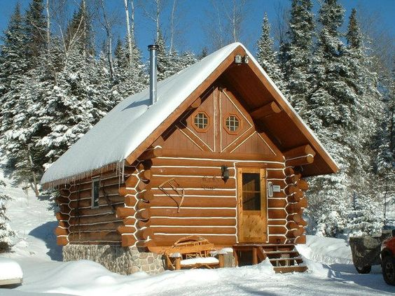 small log cabins for sale student cabin for sale