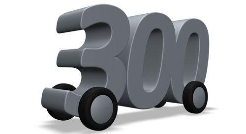 تفسير حلم الرقم 300 للعزباء والمتزوجة والمطلقة وللرجل في المنام Wedding Car Hire Car Hire Wooden Toy Car