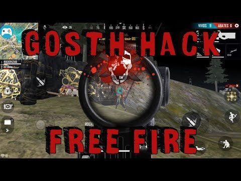 Play Hacks Image By Mehedi Hasan On Hacks In 2020 Download Hacks