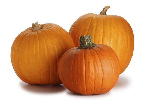 Pumpkin Pie #Yonanas
