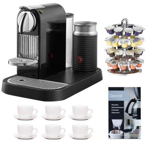 accessories espresso cups and nespresso on pinterest. Black Bedroom Furniture Sets. Home Design Ideas