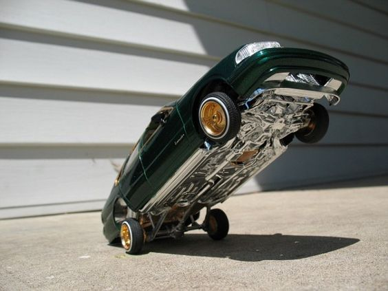 Lowriders | Ya quisiera | Pinterest | Back to, Nice and Life