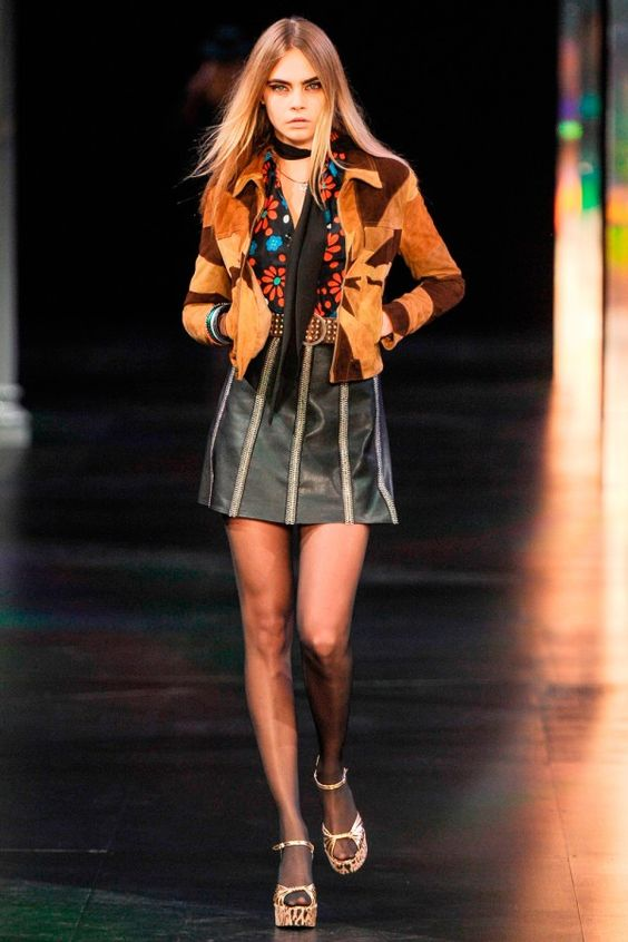 Kick-Start Your SS15 Wardrobe In The Winter Sales | SHOPPING NEWS