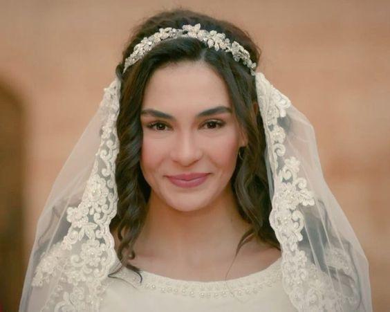 Rituales de la unión matrimonial en la cultura turca E313b3b6f99a4c296f39ebee16c7e7a5
