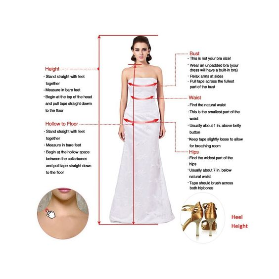 debs dresses usa size 8