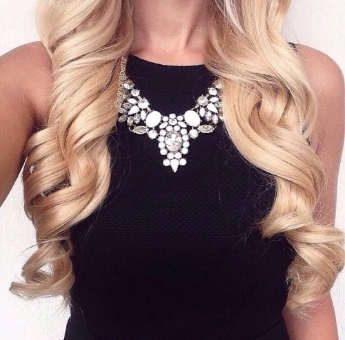 white sparkle on black