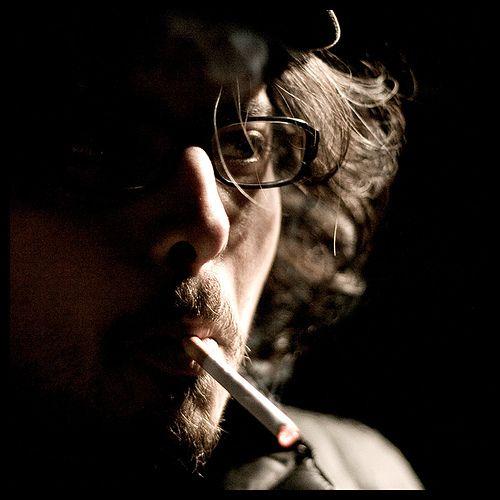 Johnny Depp, via Flickr.