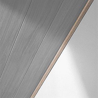 Logoclic Paneele Wall Effect 3d Off Road 1 296 X 132 X 12 Mm Bauhaus Paneele Wandpaneele Dekoration Wohnung