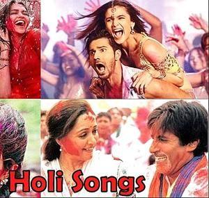 Latest Holi Dj Songs N Mashups Download Pagalworld Com Dj Songs Songs Holi
