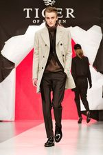tiger of sweden fall 2013 ready-to-wear