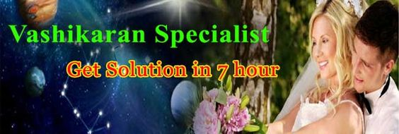 Vashikaran Specialist Astrologer In india R.K Shastri Famous Indian Vedic Astrologer. Vashikaran Mantra in Hindi for Husband, wife, love, 8198811500  #VashikaranSpecialist, #VashikaranMantraSpecialistInIndia, #VashikaranMantraSpecialist, #LoveVashikaran, #VashikaranSpecialistInIndia, #LoveProblemSolution, #LoveMarriageSpecialist, #VashikaranMantraforLove