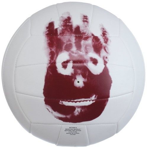 mizuno original volleyball precious