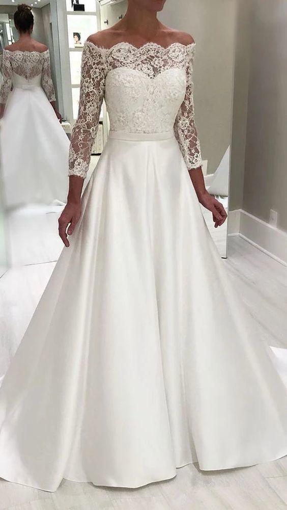 Maxi Dresses For Wedding Guests Maxi Dress Wedding Guest Maxi Dress Wedding Beach Wedding Guest Dress