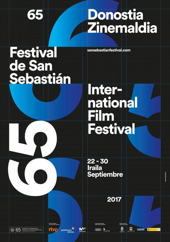 Festival S.Sebastián en Twitter: