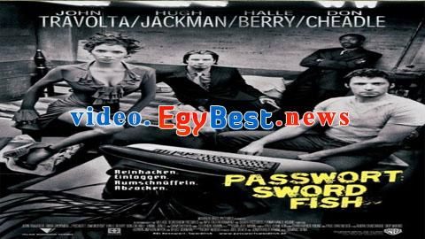 Https Video Egybest News Watch Php Vid 00b68237e Movie Posters Movies Jackman