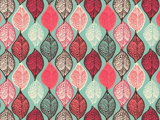 Indie Patterns Tumblr Backgrounds Indie pattern wallpaper ...