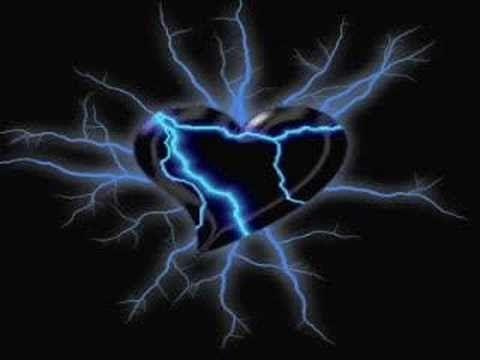 The Power Of Love Jennifer Rush Karaoke Cover Frank Hofmann Chris Liedjes 80s Muziek